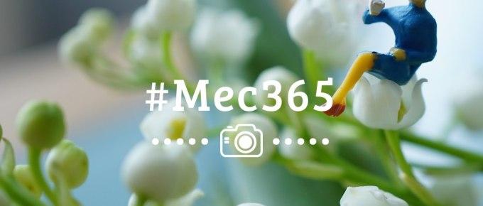 Mec365 : les photos de la semaine 18