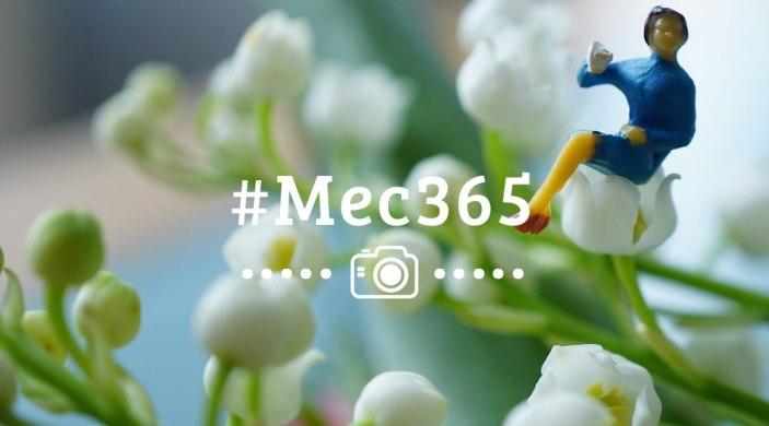 Mec365 - Semaine 18