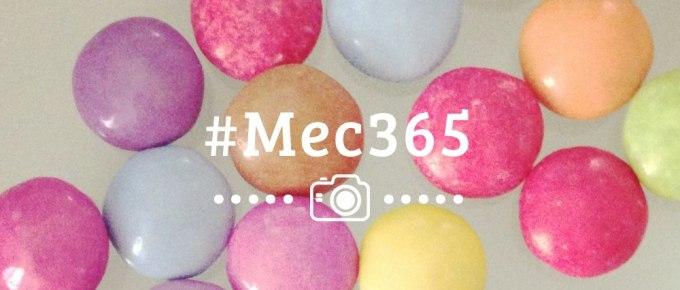 Mec365 : les photos de la semaine 19