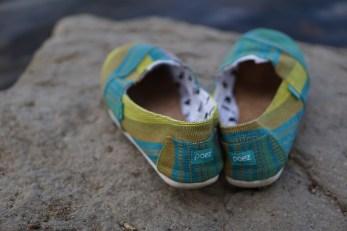 chausssures-paez-shoes-10