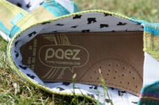 chausssures-paez-shoes-3
