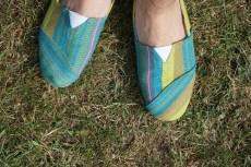 chausssures-paez-shoes-7