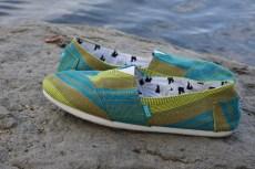 chausssures-paez-shoes-8