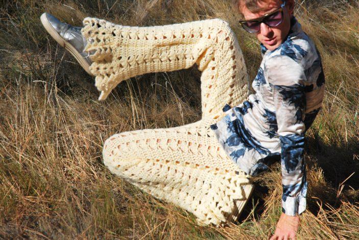 crochet-shorts-lord-von-schmitt-1