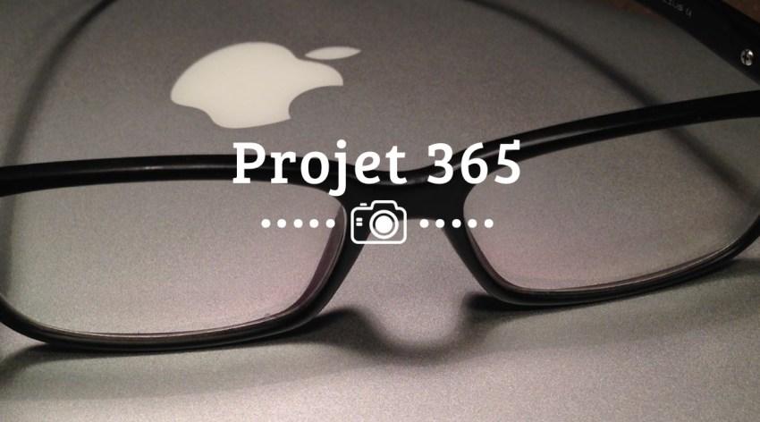 Les photos de mon projet 365 2015 #3