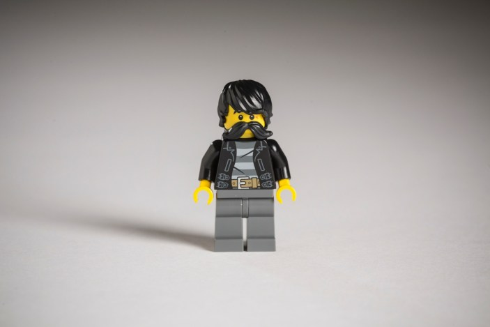 lego-hipsters-3