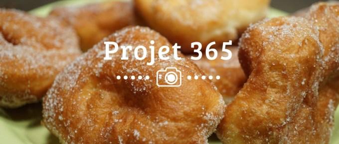 Les photos de mon projet 365 2015 #4 et #5