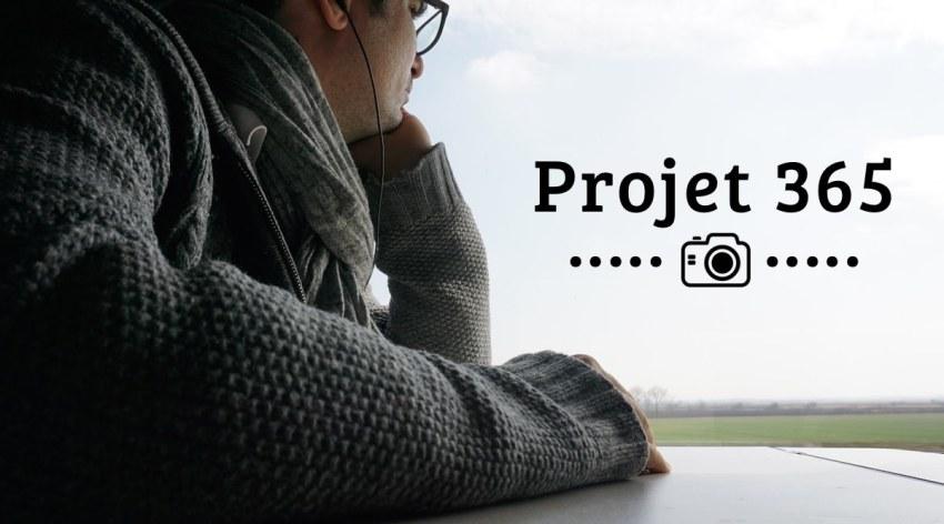 Les photos de mon Projet 365 2015 #11 : autoportrait sans selfie