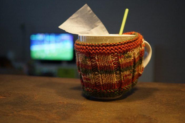 2015-10-25-sweatermug