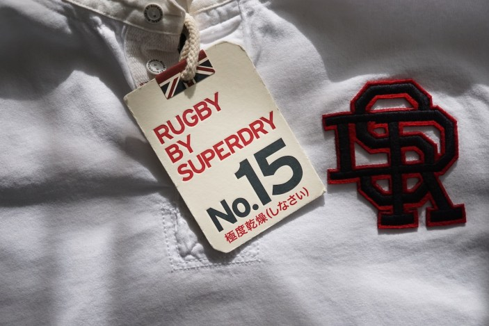superdry-rugby-collection-herculean2