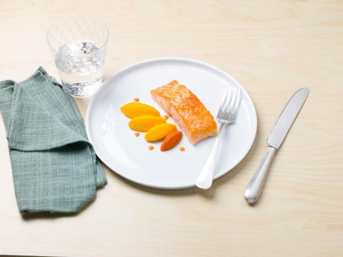 chefcuisine-Carte-Enchantement-Quotidien