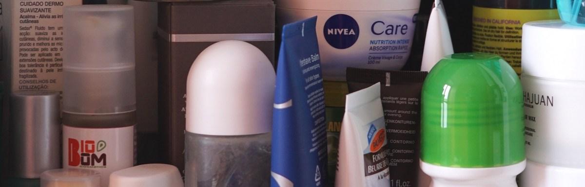 Faut-il se méfier de nos produits cosmétiques ?