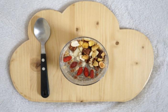 chiapudding-noisette-soja-chocolat-2