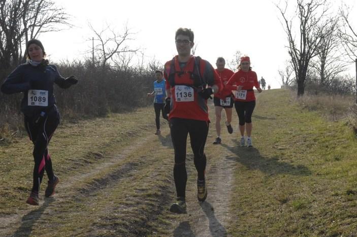 trail-cournon-course-1
