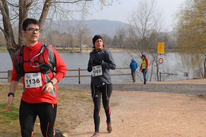trail-cournon-course-2