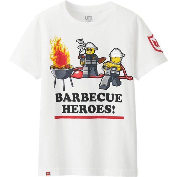 uniqlo-lego-barbecue-heroes