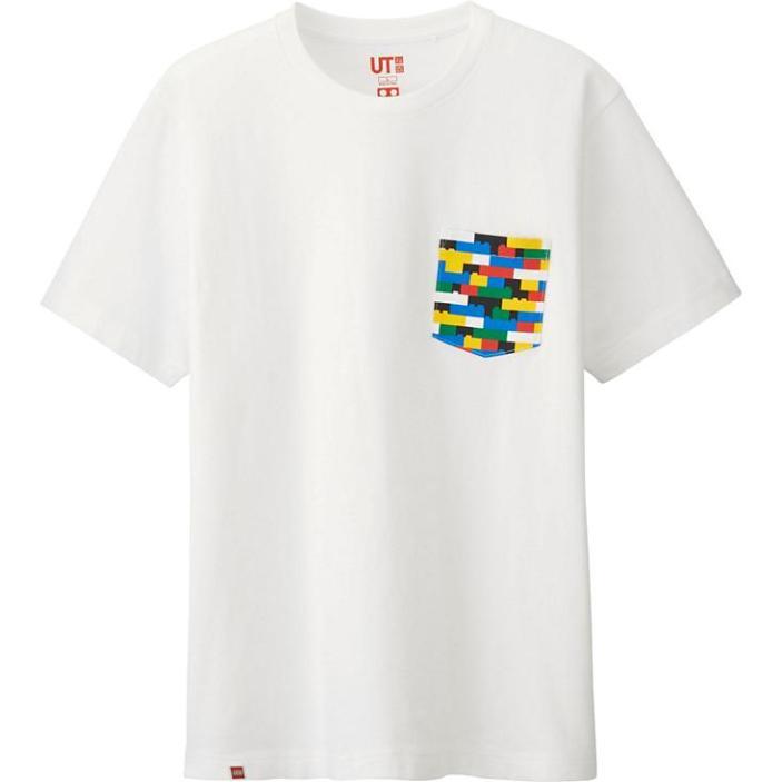 uniqlo-lego-goods_00_170819