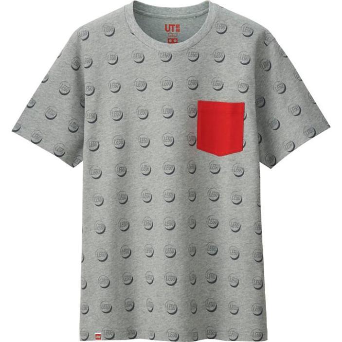 uniqlo-lego-goods_03_170820