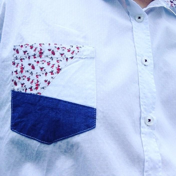 2016-05-09-chemise