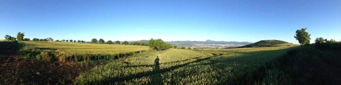2016-06-22-panoramique