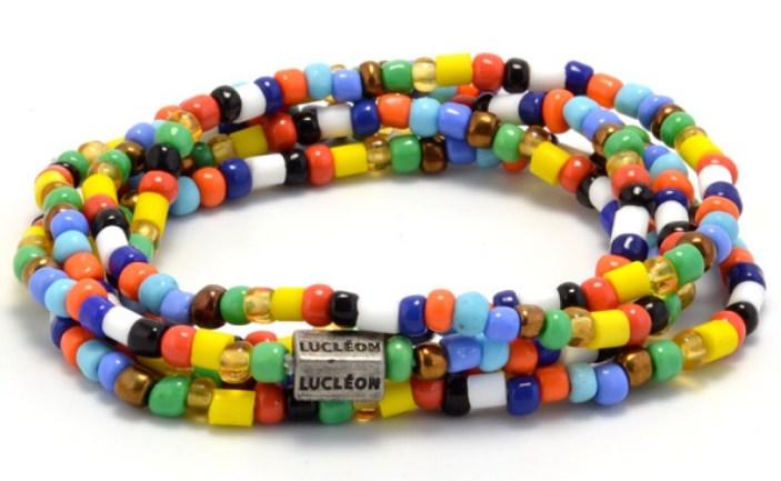 bracelet-5-en-1-color-me-lucleon-31