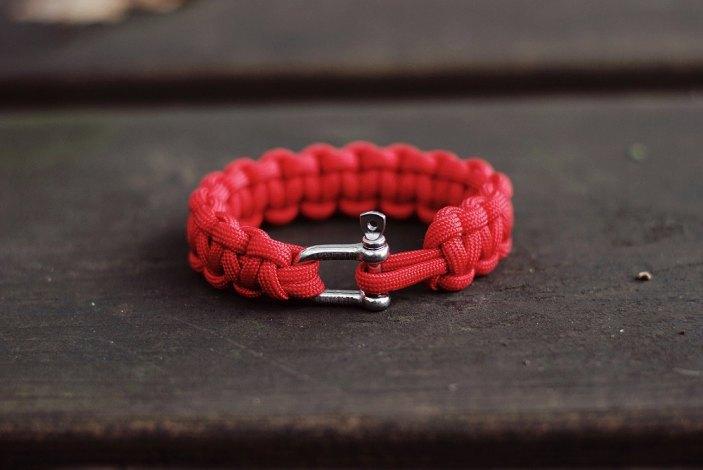 bracelet-bojangle-lumberland