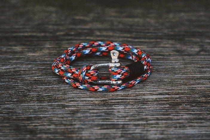 bracelet-bojangle-pagayeur