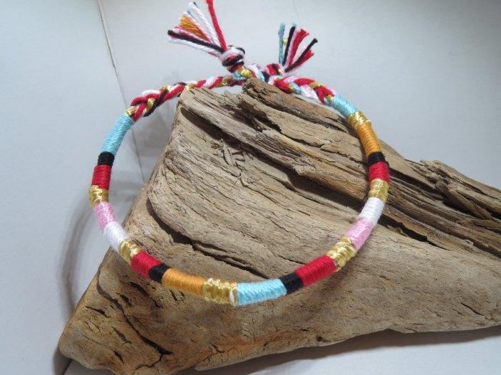 bracelet-bresilien-junglecheyen