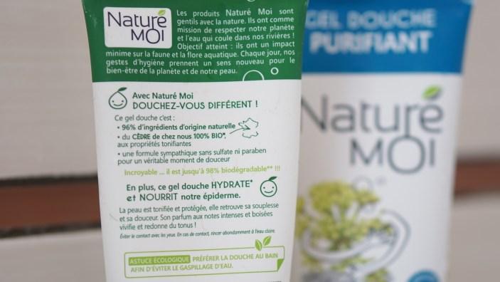 gels-douche-nature-moi-auvergne-2