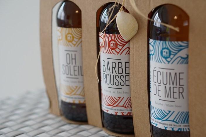 gruissan-bieres-lameraboire