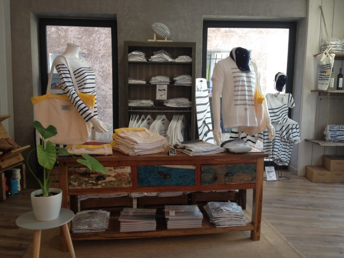 gruissan-boutique-marque-gruissanot-marinieres
