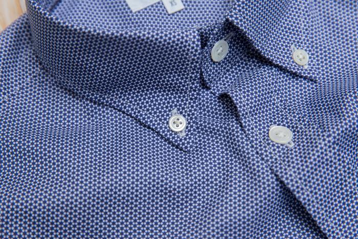 chemise-bonnegueule-hartford