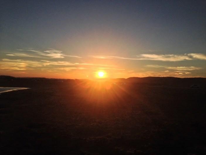2016-09-02-coucher-soleil-gruissan