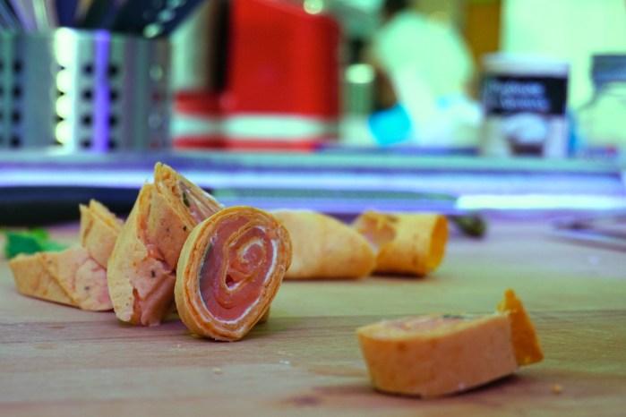2016-09-10-atelier-culinaire-foire-clermont-ferrand-nelson-5