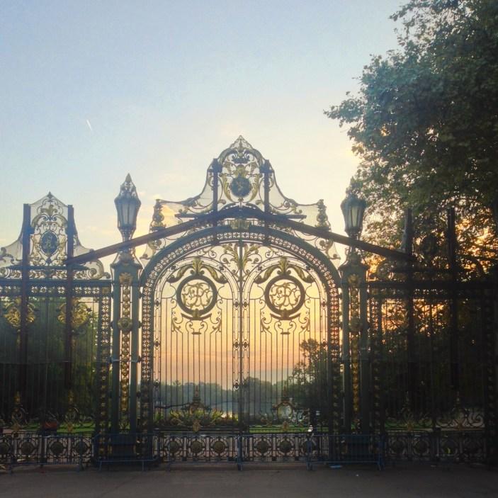 2016-09-20-portail-parc-tete-dor-lyon