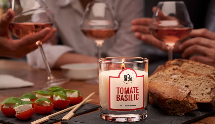labellemeche-bougie-parfumee-tomate-basilic