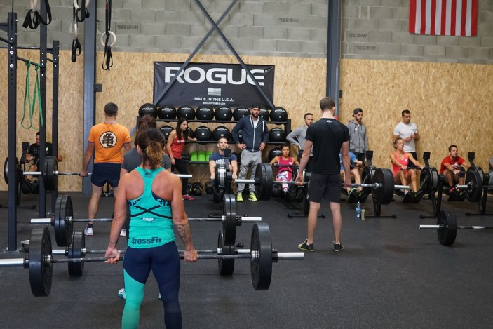 test-crossfit-clermont-ferrand-10