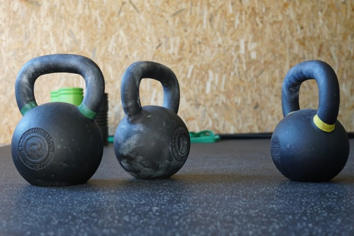 test-crossfit-clermont-ferrand-8