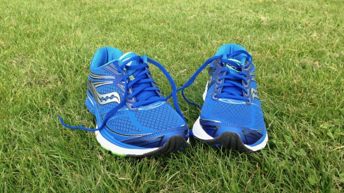 chaussures-running-saucony-guide9-2