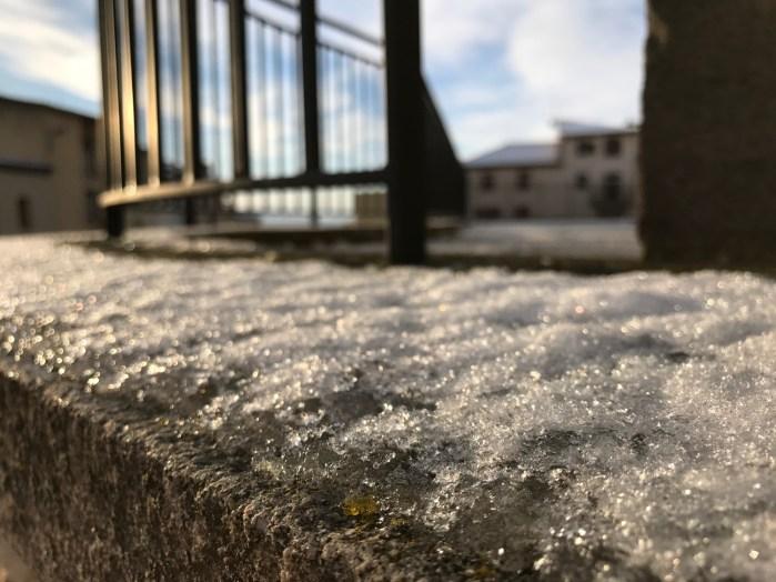 2017-01-15-neige-rues