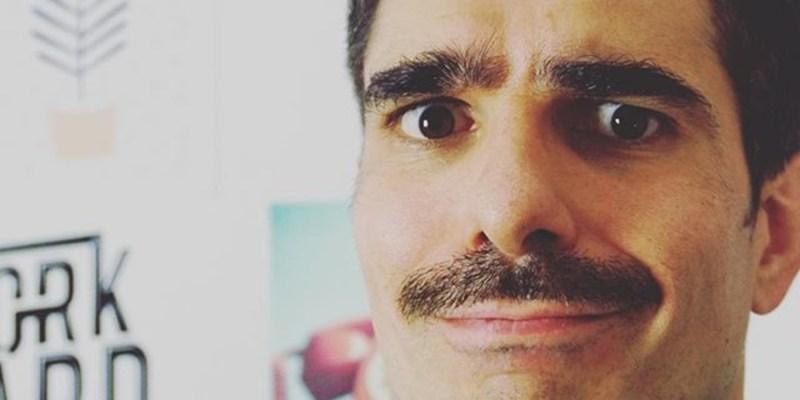 Le Movember des Streetcasteurs