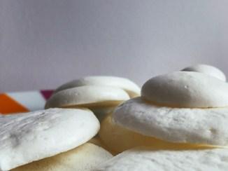 meringues-aquafaba-jus-pois-chiche-4