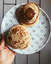 recette-pancakes-lait-ribot-4