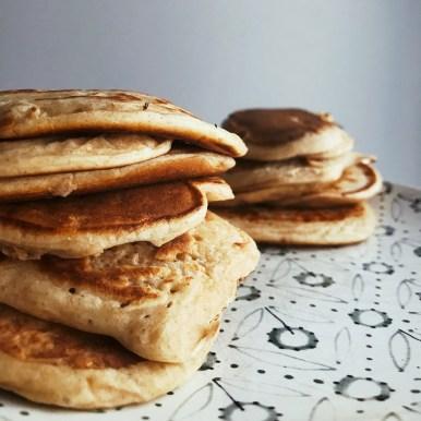 recette-pancakes-lait-ribot-6