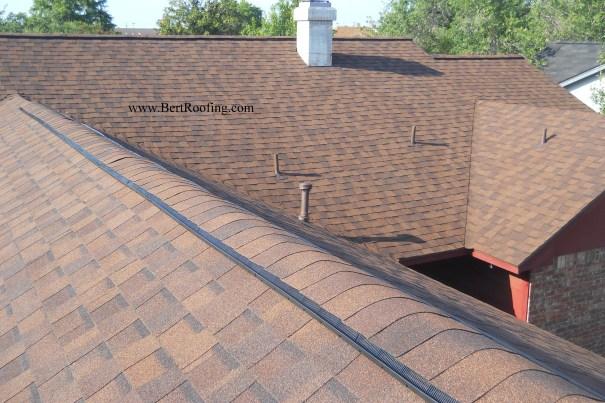 Carrollton Roofing