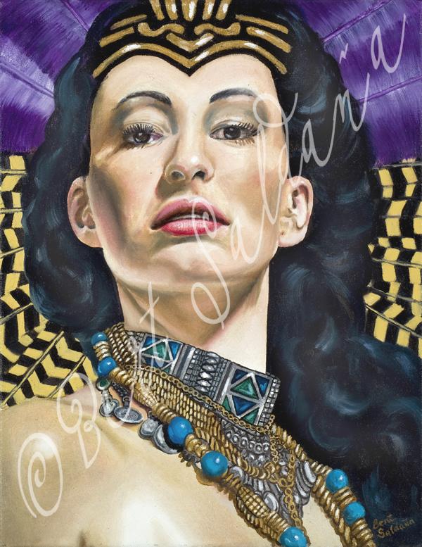aztec-queen-1