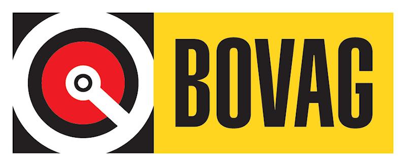 BOVAG-aangesloten-garantie-zekerheid-fietsen_Berts-Bikeshop-Meppel
