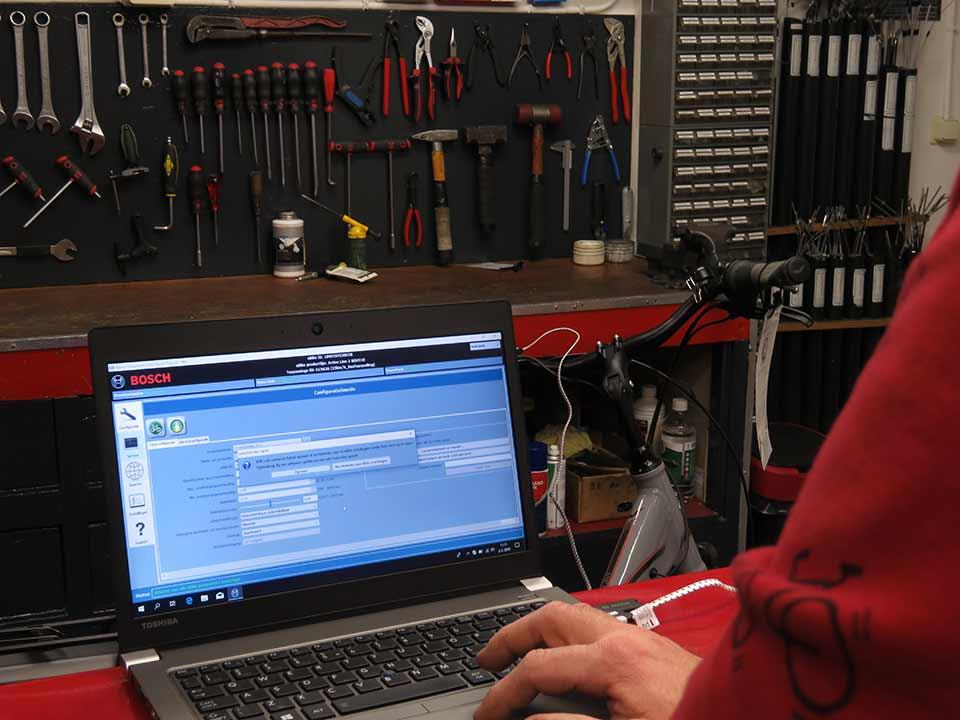 reparatie-werkplaats-05_Berts-Bikeshop-Meppel