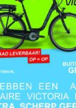 fietsfeest2019_Berts_Bike_Shop_Meppel