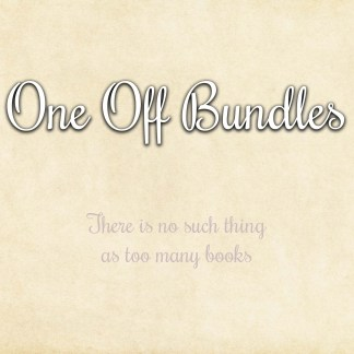 One Off Bundles
